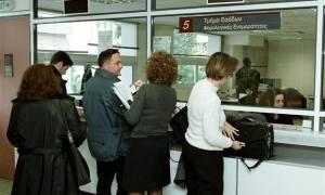 Τεκμήρια: Πώς θα τα «ακυρώσετε» και θα γλιτώσετε εξωπραγματικούς φόρους