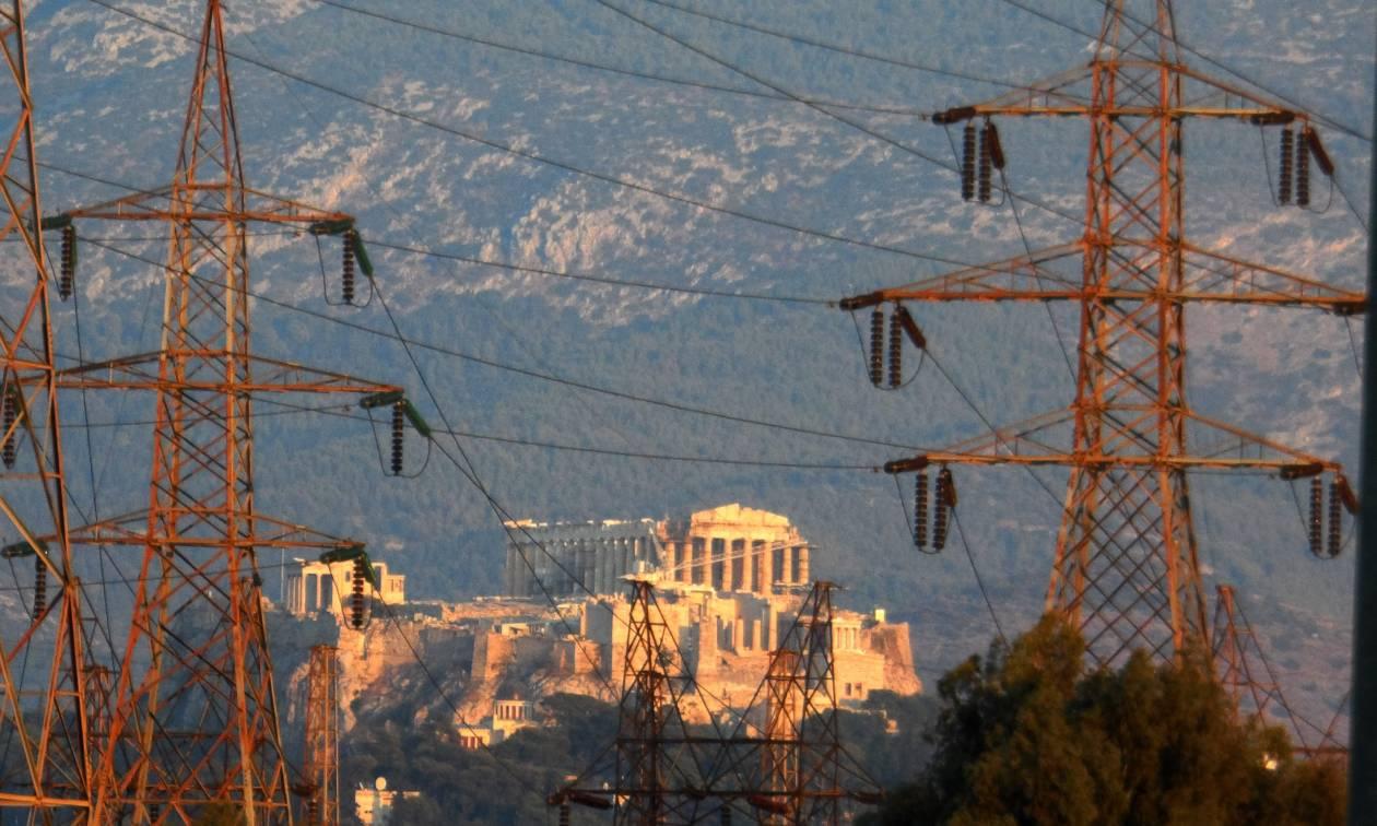Η ΔΕΗ «βραχυκύκλωσε» την κυβέρνηση ΣΥΡΙΖΑ - ΑΝΕΛ