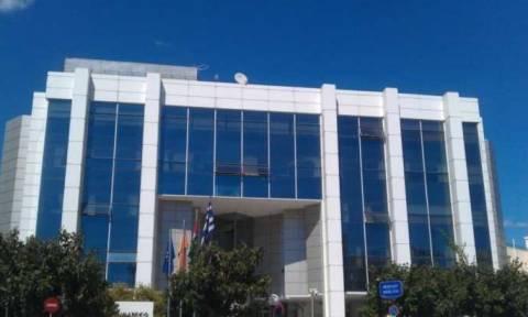 Δήμος Ιλίου: Εγκρίνονται 16 προσλήψεις