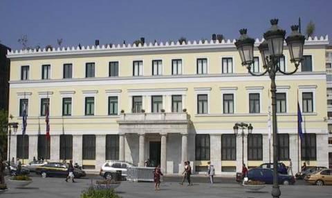 Δήμος Αθηναίων: Ξεκίνησαν οι εγγραφές στα ανοιξιάτικα προγράμματα Ανοιχτών Σχολείων