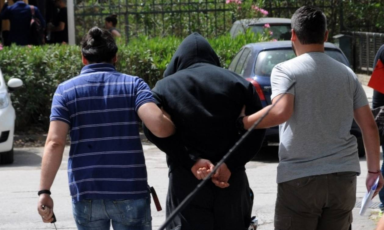 Εισαγγελέας για Δράκο Αμαρουσίου: «Οργανωμένος και μεθοδικός» - «Άκουγα φωνές», επιμένει ο δράστης