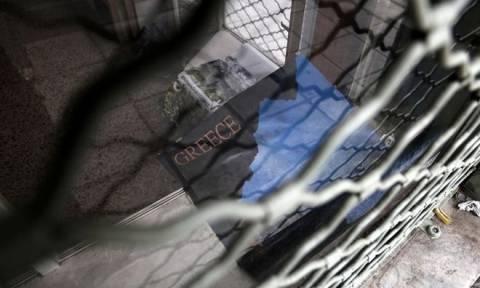Μη έκδοση αποδείξεων: Βαριές ποινές και λουκέτα-εξπρές