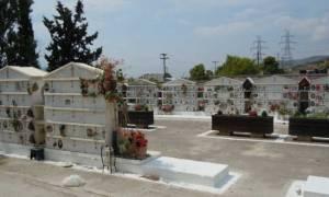 Δήμος Βόλου: Δωρεάν ταφές για ενστόλους -Κηδείες και τις Κυριακές