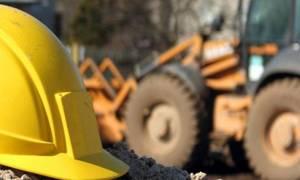 Εργατικά ατυχήματα στους Δήμους: Οι υποχρεώσεις των Δημοτικών Αρχών