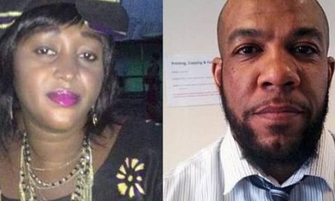 Η σύζυγος του μακελάρη του Λονδίνου σπάει τη σιωπή της:  Τι δήλωσε για την επίθεση