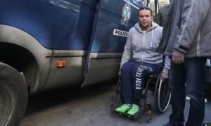 Έγκλημα Μοσχάτο: Αποκαλύψεις «βόμβα» για τον Παραολυμπιονίκη - «Το είχε προσχεδιάσει»