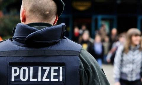 Οργή και έρευνες για Τούρκους κατασκόπους στη Γερμανία