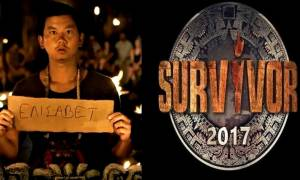 Survivor: Η απίστευτη κίνηση του Τσανγκ πριν ψηφίσει την Ελισάβετ που δεν πρόσεξε κανείς! (video)