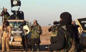Σφοδρές μάχες στη βόρεια Συρία - Αντεπίθεση του Ισλαμικού Κράτους