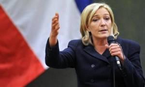 Γαλλία - Λε Πεν: Το νέο γαλλικό φράγκο δεν θα υποτιμηθεί στην περίπτωση του Frexit