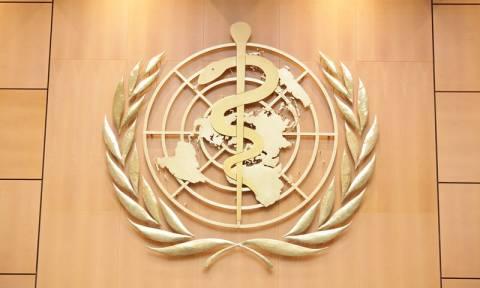 ΠΟΥ: Επιδημία ιλαράς στην Ευρώπη