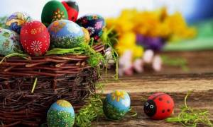 Εορταστικό ωράριο καταστημάτων Πάσχα 2017: Πότε θα είναι ανοιχτά τα μαγαζιά