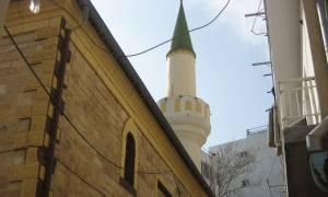 Συναγερμός στην Ξάνθη: Τι κρύβεται πίσω από τα όπλα που βρέθηκαν στο τζαμί