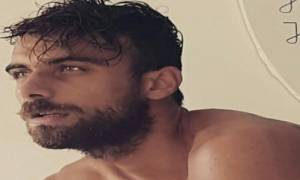 Survivor: Εξαλλος ο Κύπριος... Χαρακτήρισε «χαζογκόμενες» τις κοπέλες των Διασήμων (video)