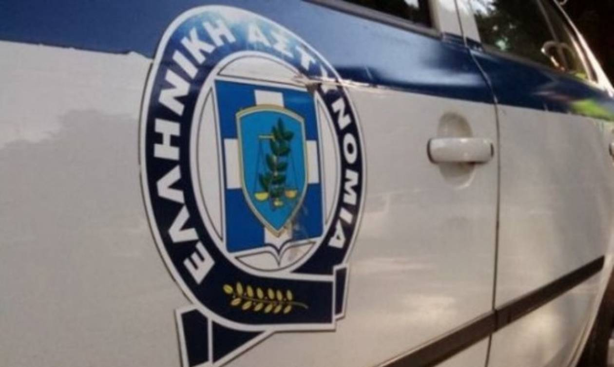 Ανείπωτη τραγωδία με 16χρονη μαθήτρια στη Γλυφάδα: Κρεμάστηκε με το μαντήλι της