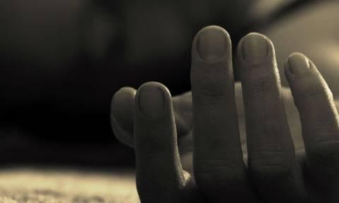 Σοκ στα Φάρσαλα με την αυτοκτονία φοιτητή σε σπίτι φίλου του