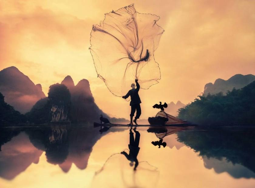 Sony World Photography: Αυτές ο φωτογραφίες είναι ό,τι πιο εντυπωσιακό θα δείτε σήμερα