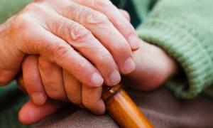 Φρικτός θάνατος ηλικιωμένης μέσα στο σπίτι της στις Σέρρες