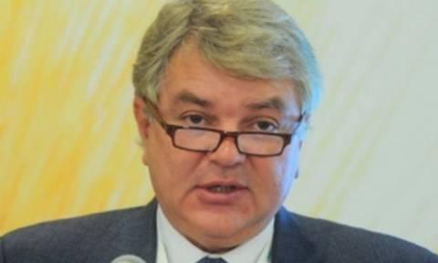 Замминистра иностранных дел России прибывает на Кипр с рабочим визитом