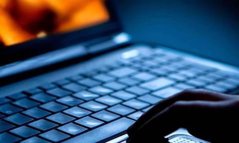Γλυφάδα: Μυστήριο με την αυτοκτονία της 16χρονης – Γιατί «ψάχνουν» τον υπολογιστή της