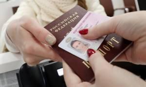 Правительство РФ утвердило новый порядок выдачи водительских прав