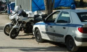 Σοκ με το θάνατο 16χρονης στη Γλυφάδα – Κρεμάστηκε με το μαντήλι της