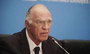 Ένωση Κεντρώων προς Τσίπρα: Σήκωσε μόνο σου το βάρος, αλλιώς κάνε Συμβούλιο Πολιτικών Αρχηγών