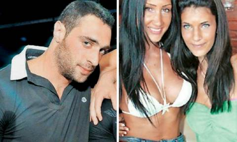 Δολοφονία Φαίης - Συγκλονίζει η φίλη της άτυχης 23χρονης: «Το πρόσωπό της ήταν παραμορφωμένο»