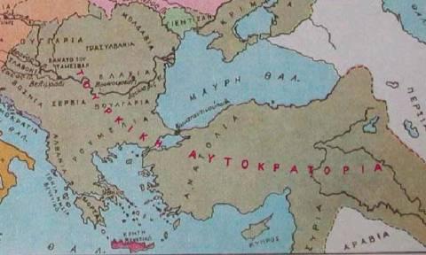 Αλβανικό δημοσίευμα: Επί Οθωμανών ήταν ανύπαρκτοι οι «Μακεδόνες» -όπως αυτοαποκαλούνται οι Σλάβοι