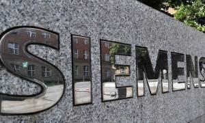 Δίκη Siemens: Μάχη για την παράσταση ή μη Δημοσίου και ΟΤΕ στην πολιτική αγωγή