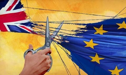 «Βόμβα» από Ευρωκοινοβούλιο: Έτσι μπορεί να ακυρωθεί το Brexit ακόμα και τώρα!