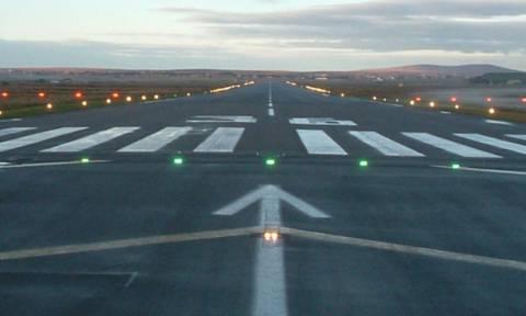 Δείτε τι αλλάζει στα αεροδρόμια όλης της χώρας
