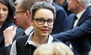 Έξαλλοι οι Γερμανοί: Οι τουρκικές μυστικές υπηρεσίες παρακολουθούσαν βουλευτή του SPD