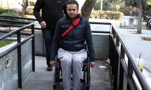 Έγκλημα στο Μοσχάτο - «Βασίλη, σε παρακαλώ» εκλιπαρούσε ο Λουκόπουλος το δολοφόνο του