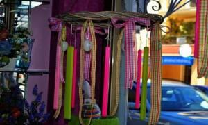 Εορταστικό ωράριο καταστημάτων Πάσχα 2017: Πότε και ποιες ώρες τα μαγαζιά θα είναι ανοιχτά