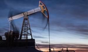 Россия сократила добычу нефти на 200 тыс. баррелей в сутки