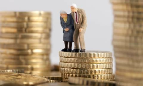 Είδηση - «βόμβα» για χιλιάδες συνταξιούχους