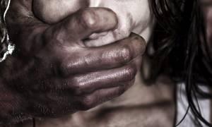 Φρίκη στην Κολομβία: 38χρονος αρχιτέκτονας απήγαγε, βίασε και σκότωσε 7χρονο κορίτσι