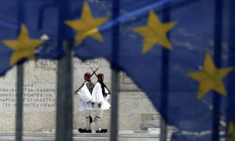Deutsche Welle: Συνολική συμφωνία μέχρι τις 22 Μαΐου;