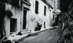Έκθεση-«κόλαφος» της Eurostat: Πάμφτωχη η ελληνική περιφέρεια