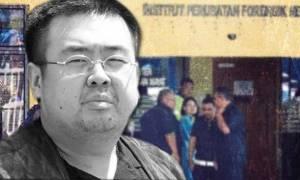 Θρίλερ με τη σορό του Κιμ Γιονγκ Ναμ: Ζητούν να την ανταλλάξουν με 9 Μαλαισιανούς κρατούμενους