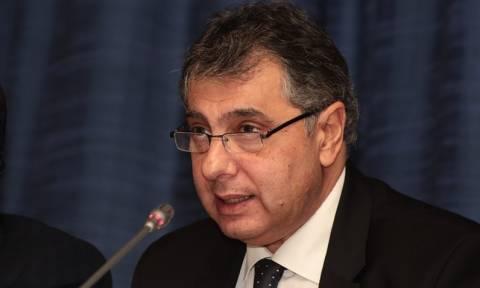 Κορκίδης: Τελευταία ευκαιρία για τις επιχειρήσεις ο εξωδικαστικός συμβιβασμός