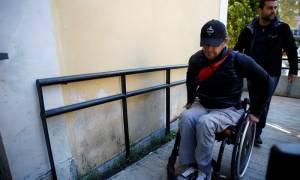 Έγκλημα Μοσχάτο: Ο σοκαριστικός διάλογος του θύματος με τον Παραολυμπιονίκη πριν το φονικό