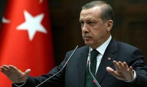 Τουρκία: Ντέρμπι μέχρι τέλους για το δημοψήφισμα
