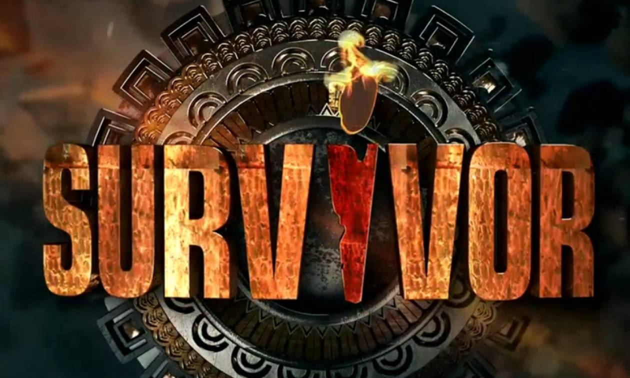 Survivor: Σοκαρισμένοι οι «Διάσημοι» από το ατύχημα των «Μαχητών» - Τι τους είπε ο Τανιμανίδης (vid)