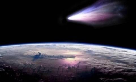 Το εντυπωσιακό και σπάνιο φαινόμενο που θα συμβεί στον ουρανό την Πρωταπριλιά