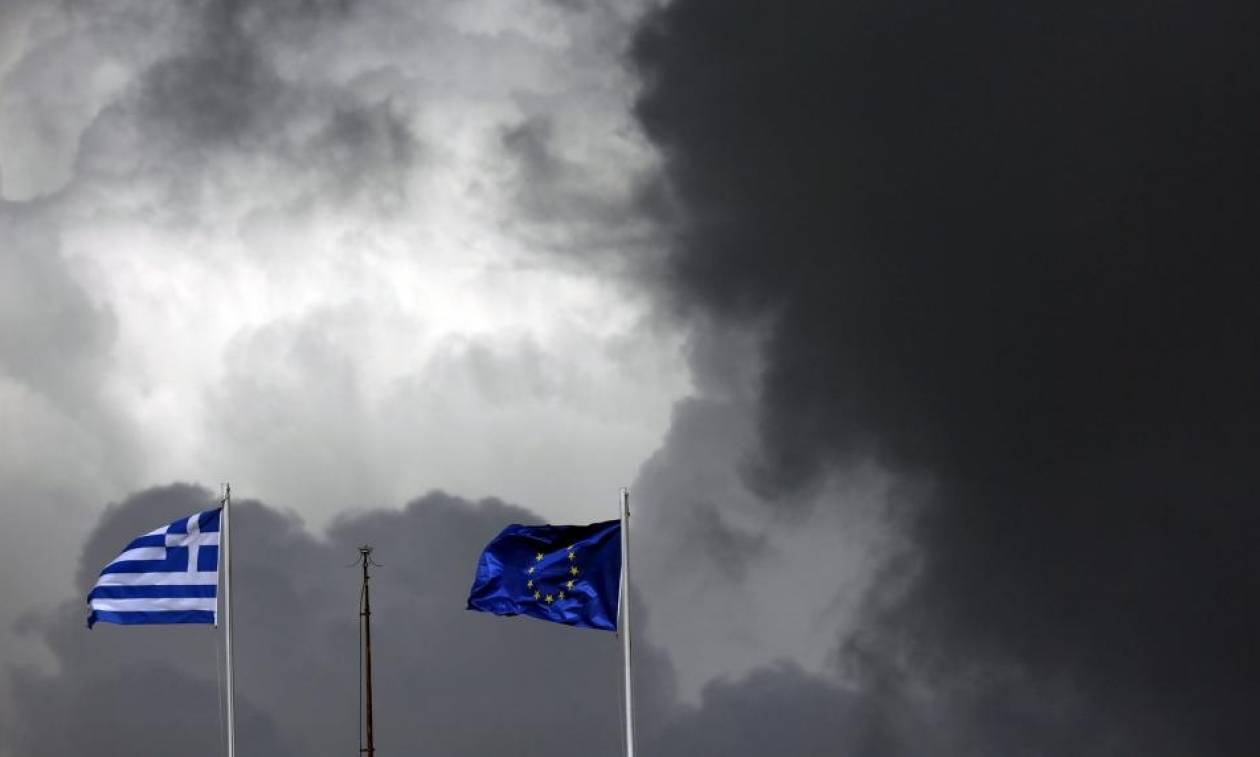 «Βήματα» προς τα πίσω στο Euroworking - Άγνωστο πότε επιστρέφουν οι Θεσμοί στην Αθήνα