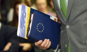 EWG: Στόχος η τεχνική συμφωνία πριν το επόμενο Eurogroup
