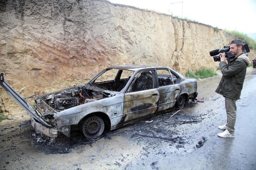 Κρήτη: Εξέλιξη - σοκ στην υπόθεση της απαγωγής γνωστού επιχειρηματία