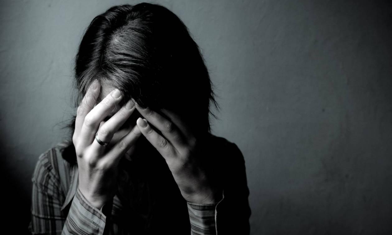 Φρίκη στην Αμαλιάδα: Νάρκωσε, βίασε και άφησε έγκυο την ανήλικη ανηψιά του